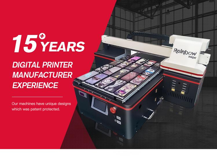 4060-Impresora-de-inyección-de-tinta-UV-1