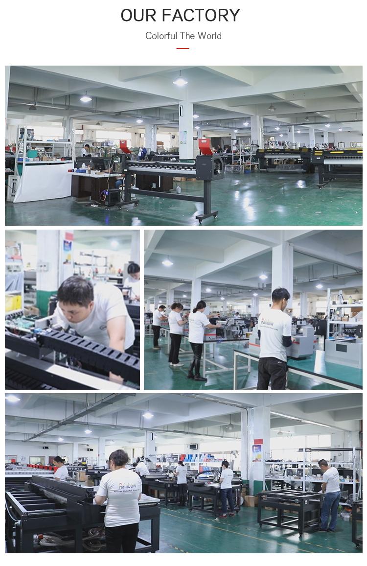 4060-Impresora-de-inyección-de-tinta-UV-10