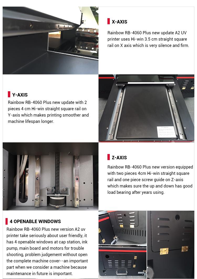4060-Impresora-de-inyección-de-tinta-UV-3