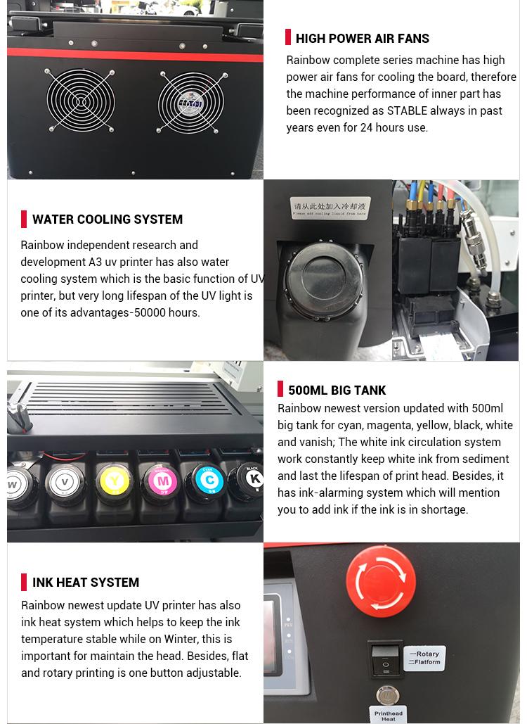 4060-Impresora-de-inyección-de-tinta-UV-4