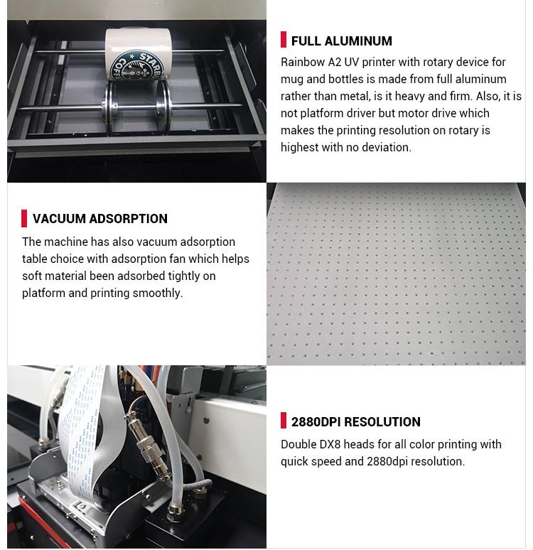 4060-Impresora-de-inyección-de-tinta-UV-5