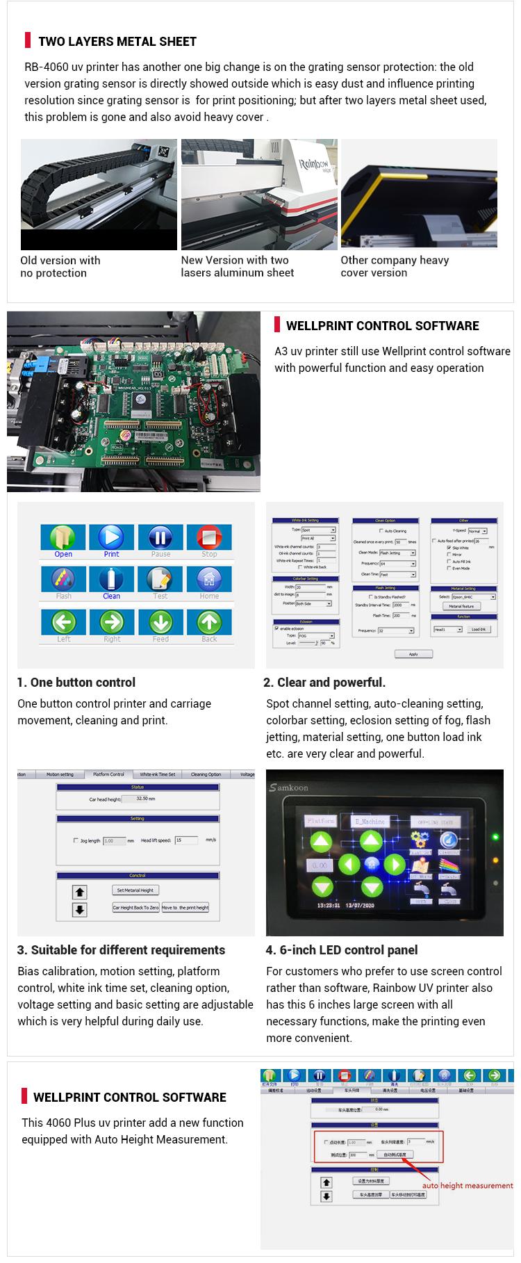 4060-Impresora-de-inyección-de-tinta-UV-6