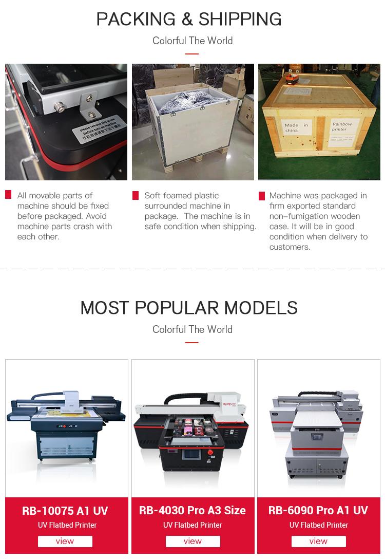 4060-Impresora-de-inyección-de-tinta-UV-8