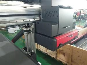 Machine (5)