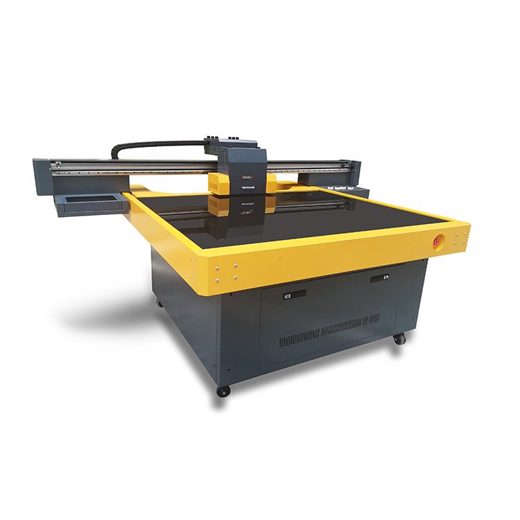 Nano16-uv-printing machine