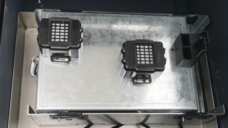 Nano7-A2-UV-inkjet-printer-printhead-cap-slider