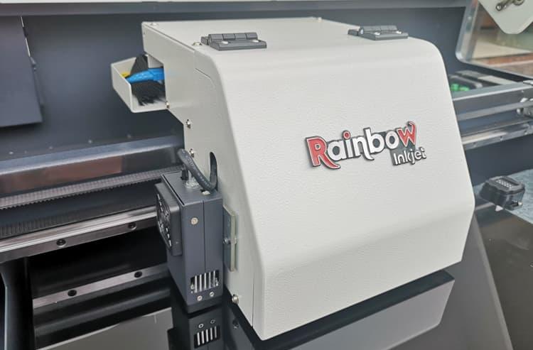 Nano7-UV-led