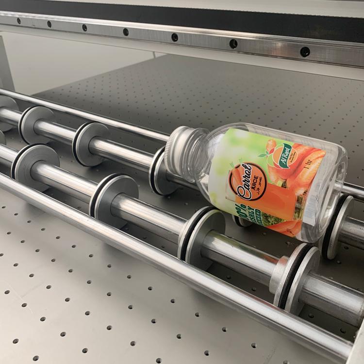 Nano9X-9060-A1-UV-rotary