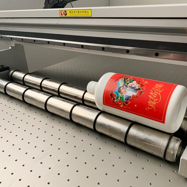 Nano9X-9060-UV-rotary-bottles