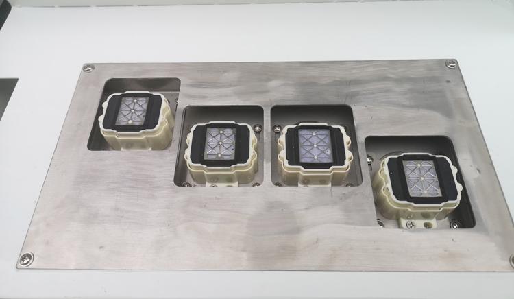 Nano9X-A1-UV-home-station