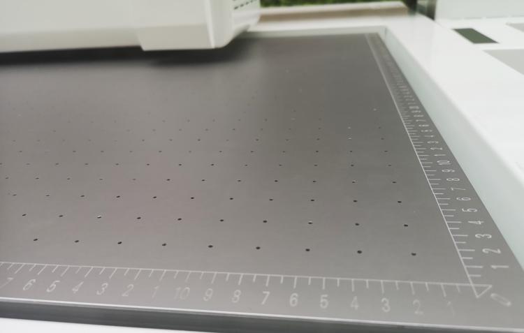 Nano9X-uv-flatbed-ruler-engraved