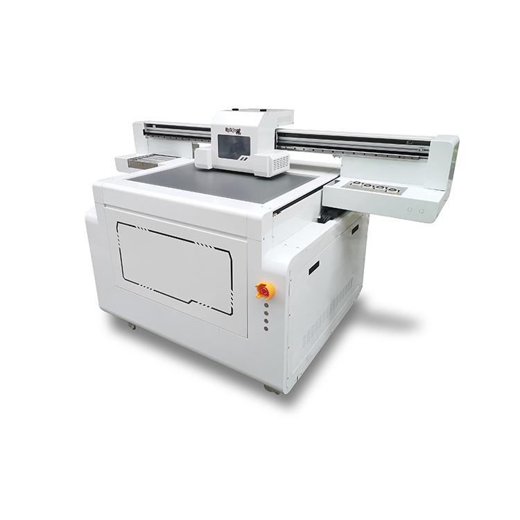 Nano9X-uv printer-6