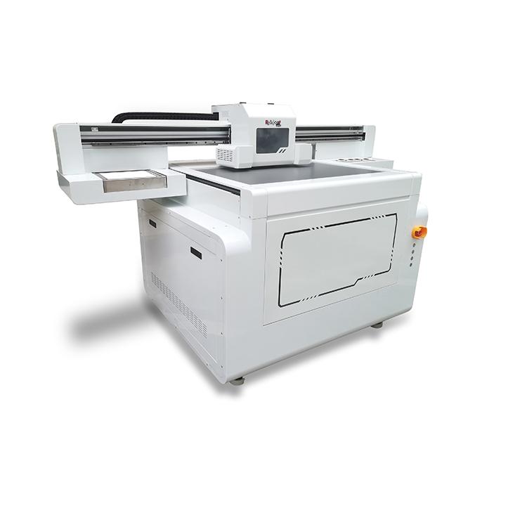 Nano9X-uv printer-7