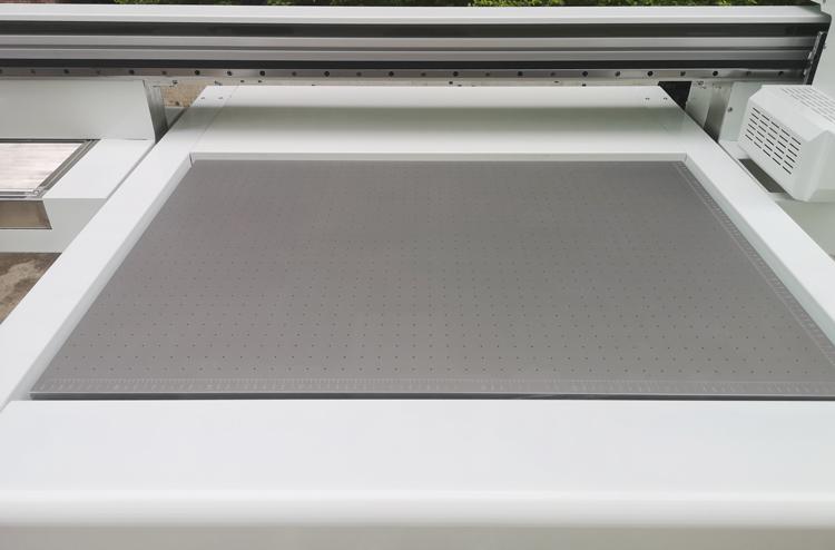 Nano9X-uv-printer-print-size