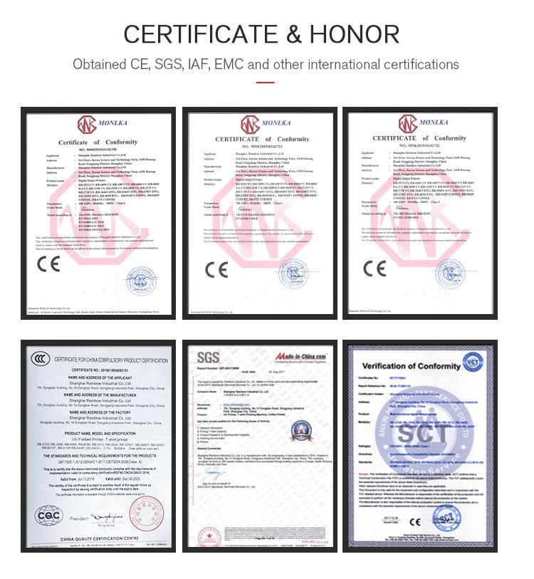 UV-printer-certificates-Nano9