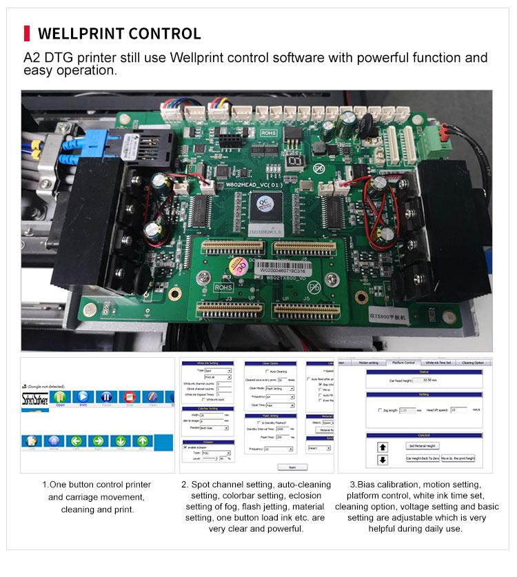 dtg-printer (4)