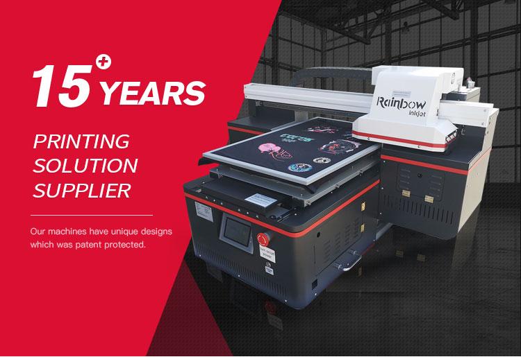dtg-printer (5)