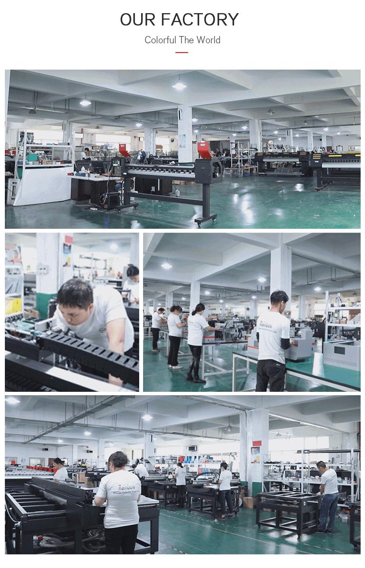 factory-UV-printer-Nano9