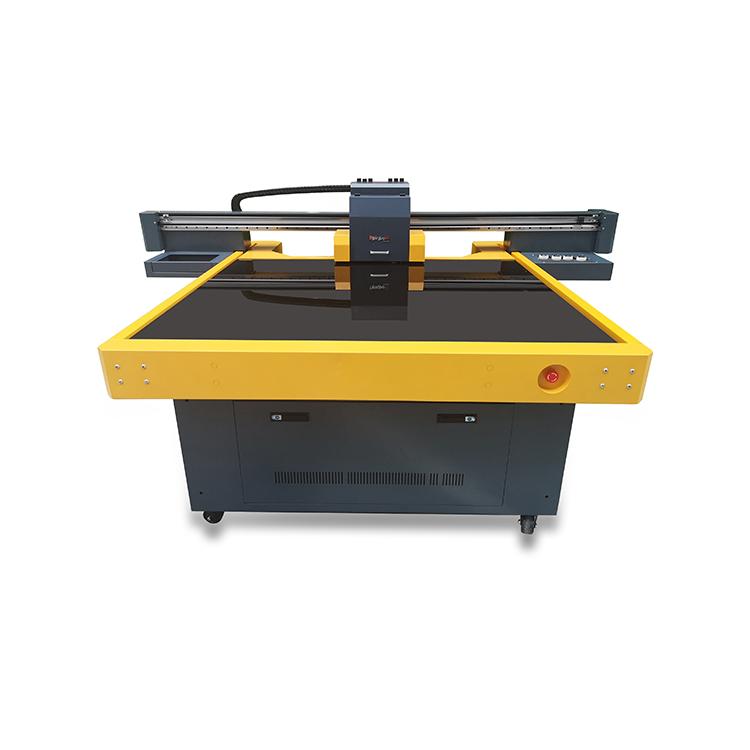 uv printer-8