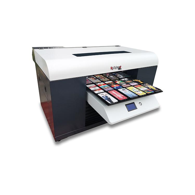 uv-printer-machine
