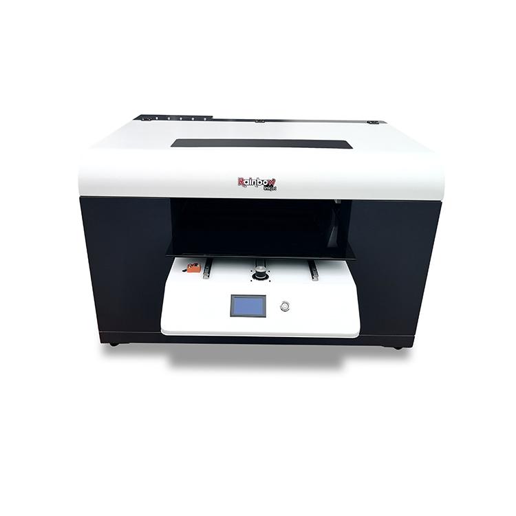 uv-printers